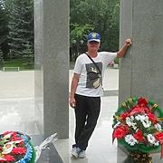 Ильмир, 37, г.Уфа