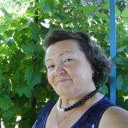 татьяна, 58, г.Волгоград