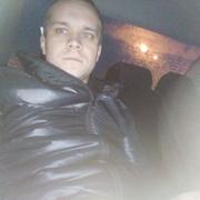 Евгений, 30, г.Мурманск
