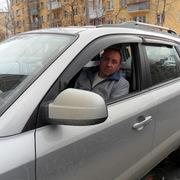 Алексей, 51, г.Нижневартовск