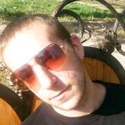 Виктор, 31, г.Ивано-Франковск