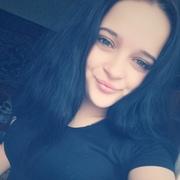 Alina Sirotinina, 20, г.Орел