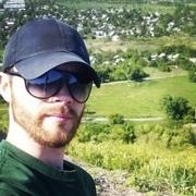 Юрий, 35, г.Покровск