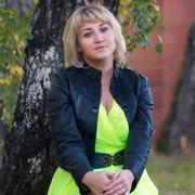 Наталья, 38, г.Абинск
