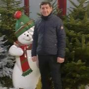 Сергей, 41, г.Ницца