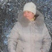 Виктория, 43, г.Энергодар