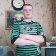 Андрей, 25, г.Советский
