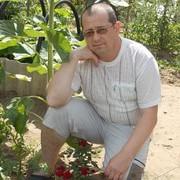 Андрей., 50, г.Камбарка