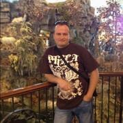 Тарас, 35, г.Чикаго
