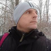 Илья, 35, г.Гродно