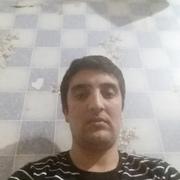восточный парень, 28, г.Хабаровск
