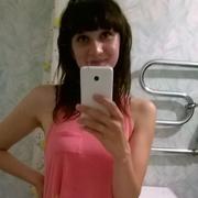 Ирина, 23, г.Тольятти
