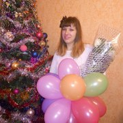 Анастасия, 24, г.Харьков