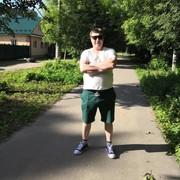 Дмитрий, 41, г.Иваново