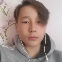 Тимур, 16 лет, Рыбы, Петропавловск