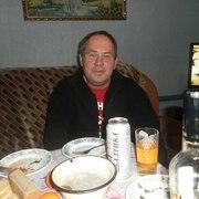 анатолий, 61, г.Скопин