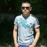 Игорь, 25, г.Забайкальск