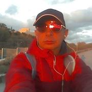 o Dive Man, 50, г.San Isidro