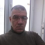 олег, 51, г.Благовещенск