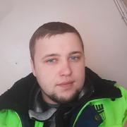 vova, 29, г.Тарту