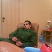 Тимур, 26 лет, Близнецы, Москва