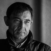 Zinoviy, 44, г.Ярославль