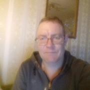 Дмитрий, 45, г.Таллин