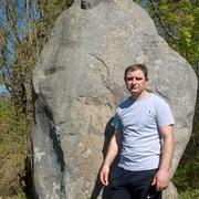 Александр, 36, г.Таллин