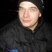 Дима, 28, г.Щекино