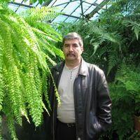 евгений, 61 год, Рыбы, Санкт-Петербург