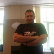 Nikolajs, 33, г.Рига