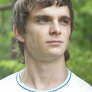 Andrey, 31