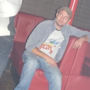 Антоха, 39, г.Светлогорск