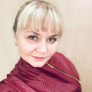 Ekaterina, 26, г.Березники