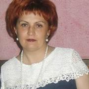 Оксана, 48, г.Орск