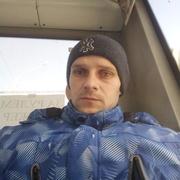 Леонид, 29, г.Томск