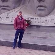 Александр, 32, г.Ставрополь
