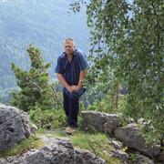 Владимир, 43, г.Миллерово