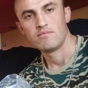 Максим, 24, г.Дубна