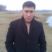 Игорь, 37, г.Жлобин