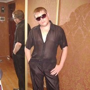 Леонид, 37, г.Елабуга