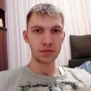 Роман, 26, г.Воткинск