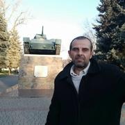 Алексей, 42, г.Мелитополь