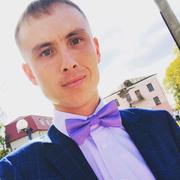 Андрей, 27, г.Чебоксары