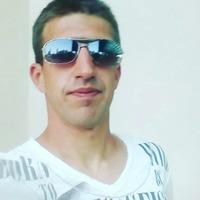 Валера, 27 лет, Водолей, Петродворец