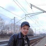 Алексей, 28, г.Нижний Тагил