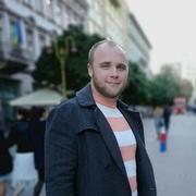 Игорь, 30, г.Ейск