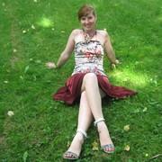 Ольга, 34, г.Дрогичин