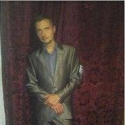 Сергей, 36, г.Алматы (Алма-Ата)