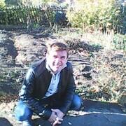 Игорь, 37, г.Костанай